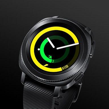 قیمت ساعت هوشمند سامسونگ Samsung Gear Sport