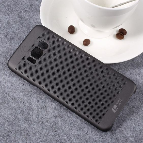 کاور محافظ Samsung Galaxy S8 Plus
