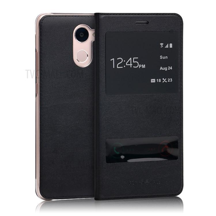 کیف هواوی Huawei Y7 Prime,لوازم جانبی Huawei Y7 Prime