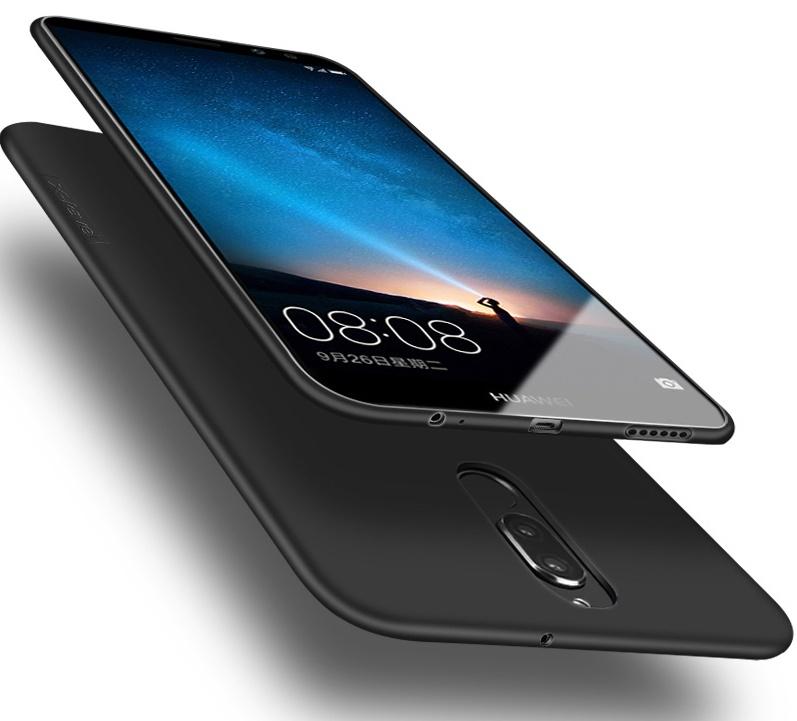 قاب گوشی هواوی میت 10 لایت Huawei Mate 10 Lite