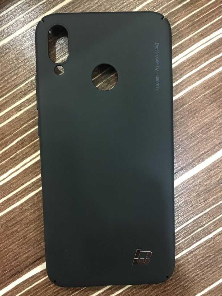 قیمت قاب محافظ هواوی Huawei Nova 3e