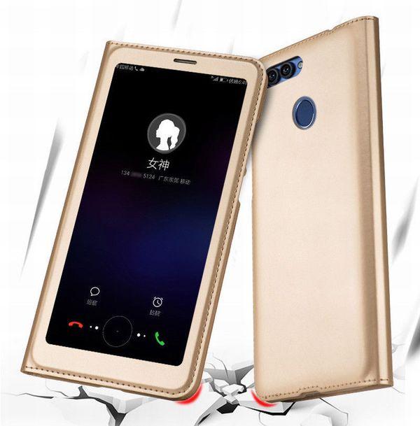 کیف محافظ هواوی پی اسمارت Huawei P Smart
