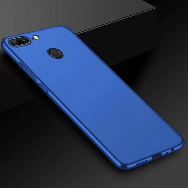 خرید قاب محافظ Huawei Honor 9 Lite