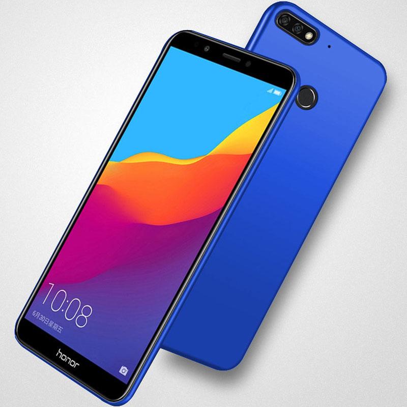 خرید قاب محافظ Huawei Y7 Prime 2018