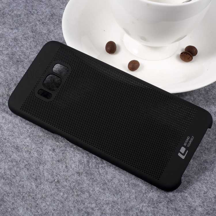 قاب و کاور گوشی Samsung Galaxy S8