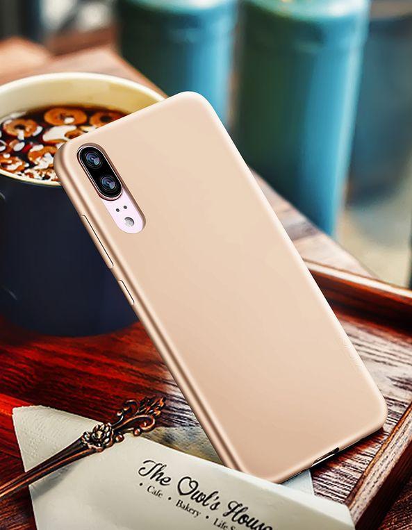 قاب گوشی Huawei P20 pro خرید قاب محافظ هواوی Huawei P20 Pro