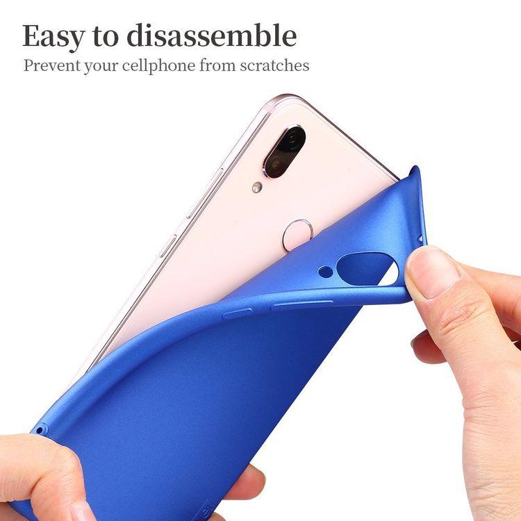 قاب محافظ هواوی Huawei P20 Pro کاور و قاب Huawei P20 Pro