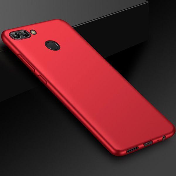 قیمت و خرید قاب گوشی هواوی Huawei P Smart