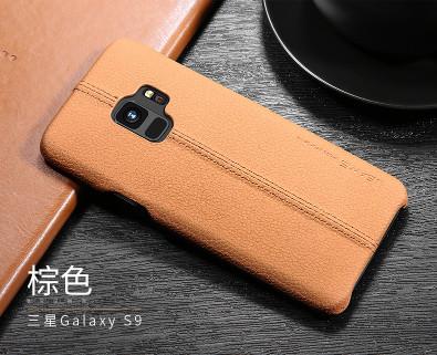 قاب محافظ گلکسی اس 9 پلاس , قاب محافظ Galaxy S9 Plus
