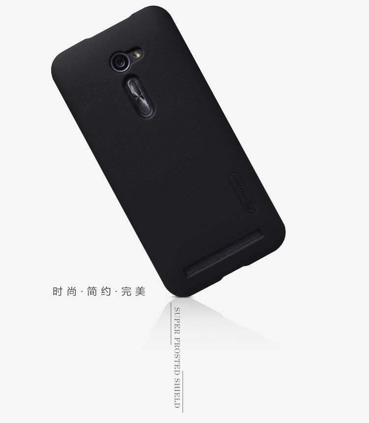 خرید قاب محافظ ایسوس Asus ZenFone 2 (ZE500CL)
