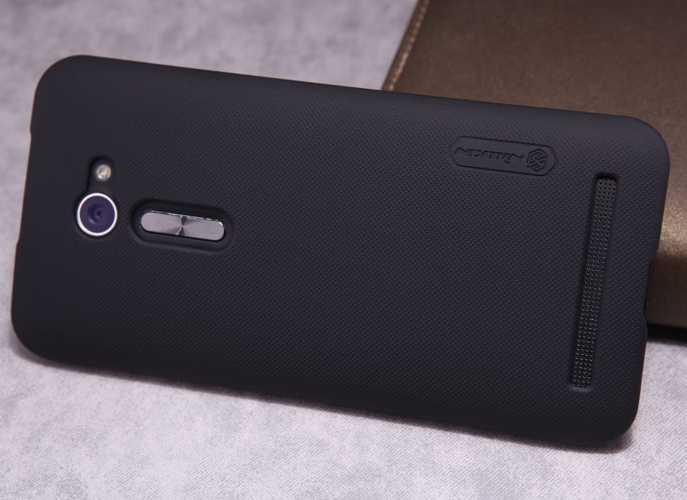 قیمت قاب محافظ ایسوس Asus ZenFone 2 (ZE500CL)