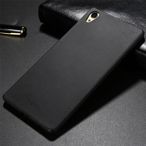 قاب محافظ سونی Sony Xperia XA Ultra