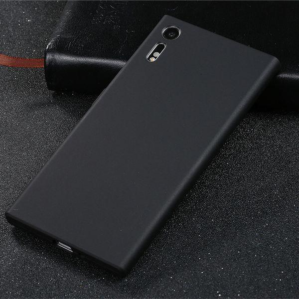 قیمت و خرید قاب گوشی سونی Sony Xperia XZ