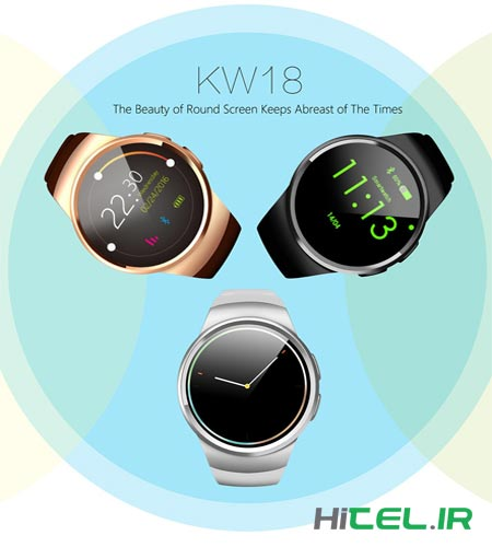 https://www.hitel.ir/wp-content/uploads/2018/07/smartwatch-1.jpg