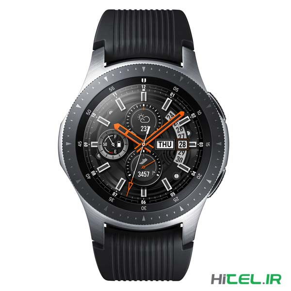 https://www.hitel.ir/wp-content/uploads/2018/08/Galaxy-Watch-3.jpg