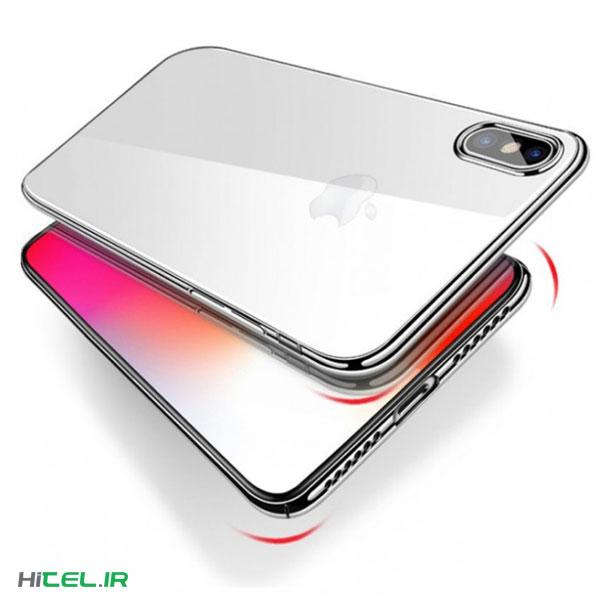 قاب محافظ آیفون iphone xs max برند Hicool