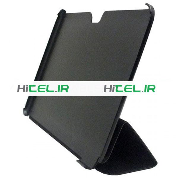 قیمت و خرید کاور تبلت سامسونگ Galaxy Note 10.1 N8000 مارک Master