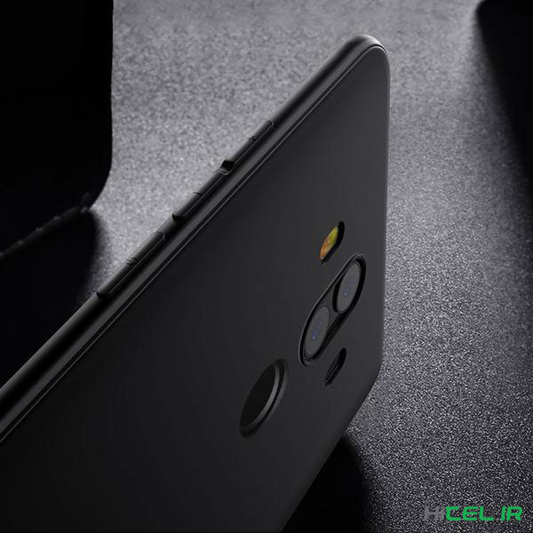 قیمت و خرید قاب محافظ هواوی Huawei Mate 10 Pro