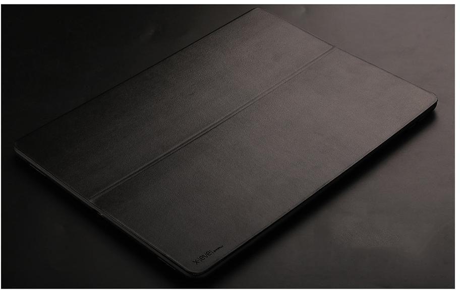قیمت و خرید کیف آیپد پرو 11 اینچ