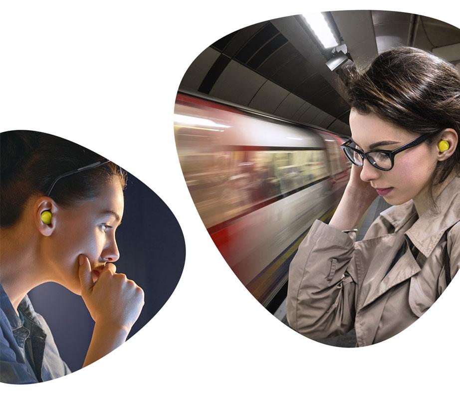 مشخصات, قیمت و خرید هندزفری سامسونگ گلکسی بادز Samsung Galaxy Buds