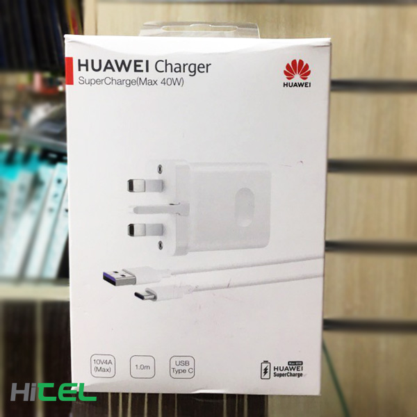 https://www.hitel.ir/wp-content/uploads/2019/03/supercharge-40w-8.jpg