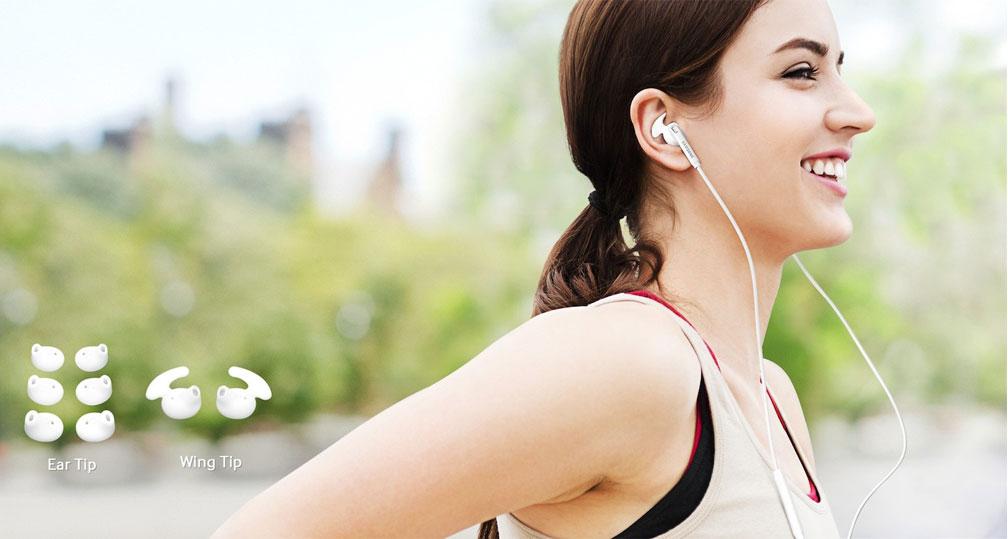 هندزفری اصلی سامسونگ In-Ear Fit Headphone