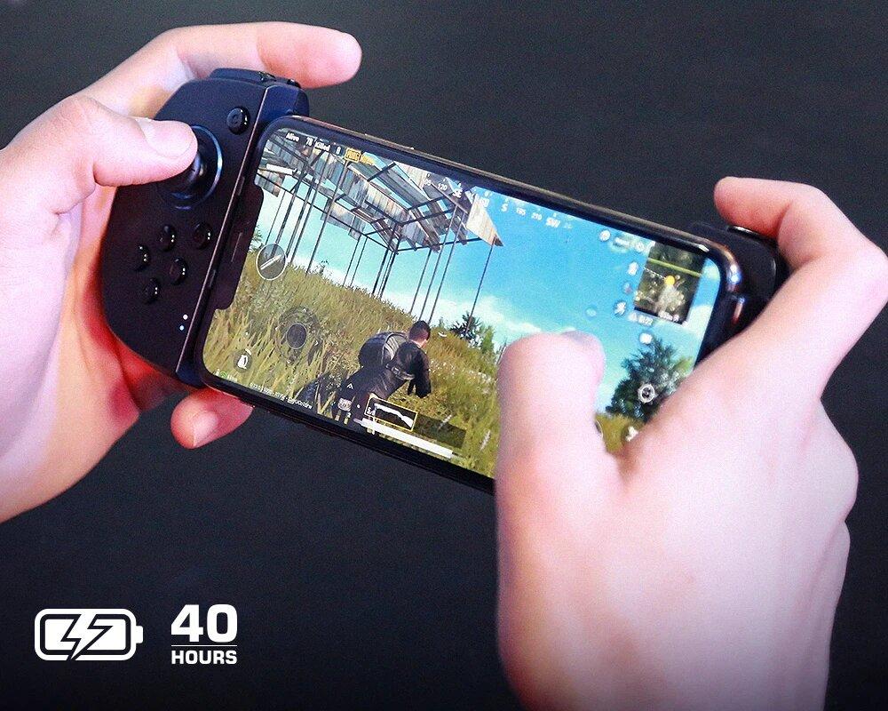 دسته بازی موبایل GameSir G6s