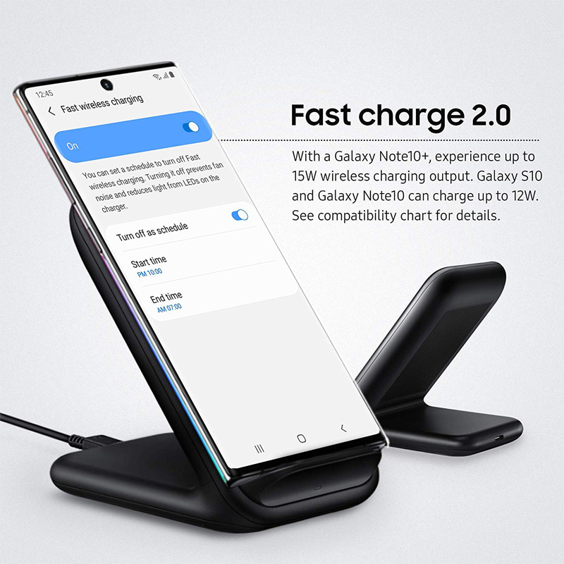 https://www.hitel.ir/wp-content/uploads/2019/09/EP-N5200-wireless-charge-6.jpg