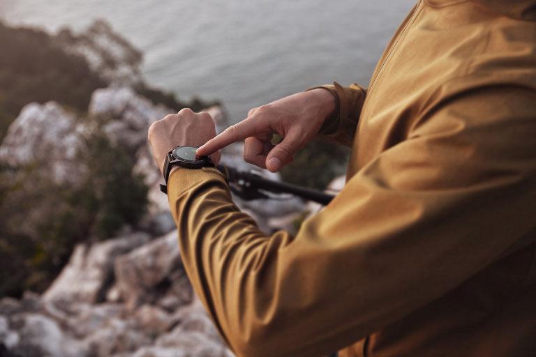ساعت هوشمند هواوی Huawei Watch GT 2