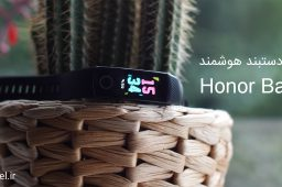honor band 5 review (4)