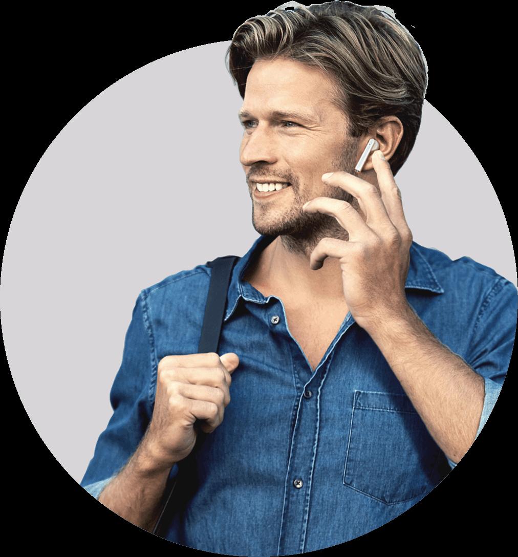 هندزفری بی سیم هواوی Huawei Freebuds 3