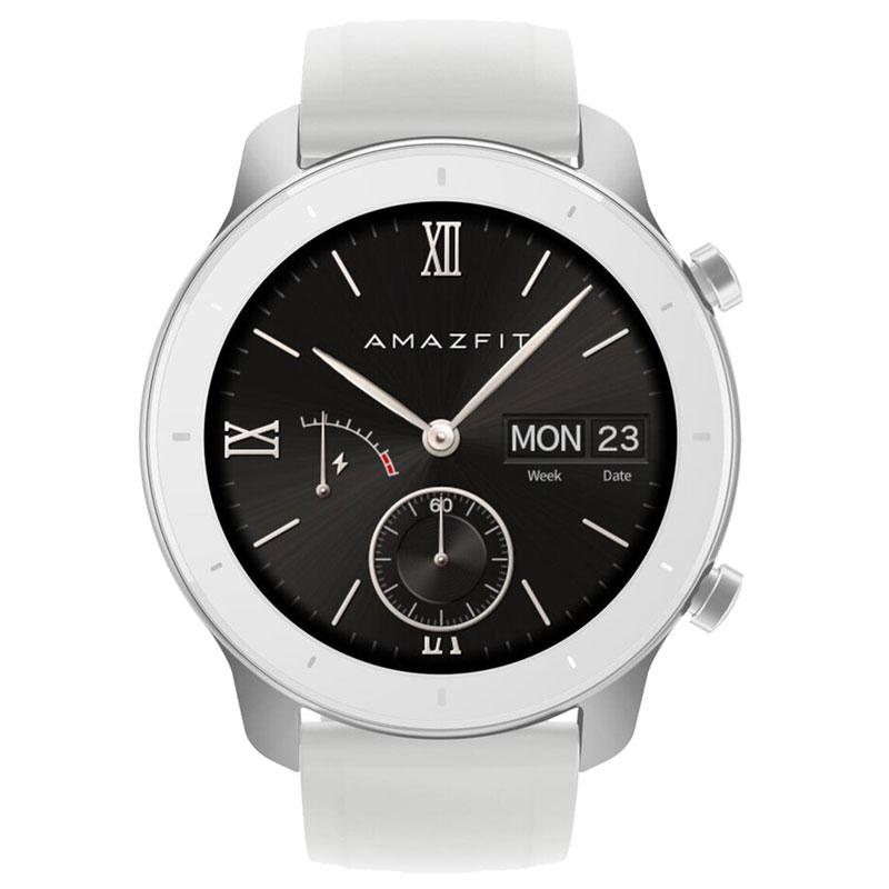 ساعت هوشمند AmazFit GTR 42mm