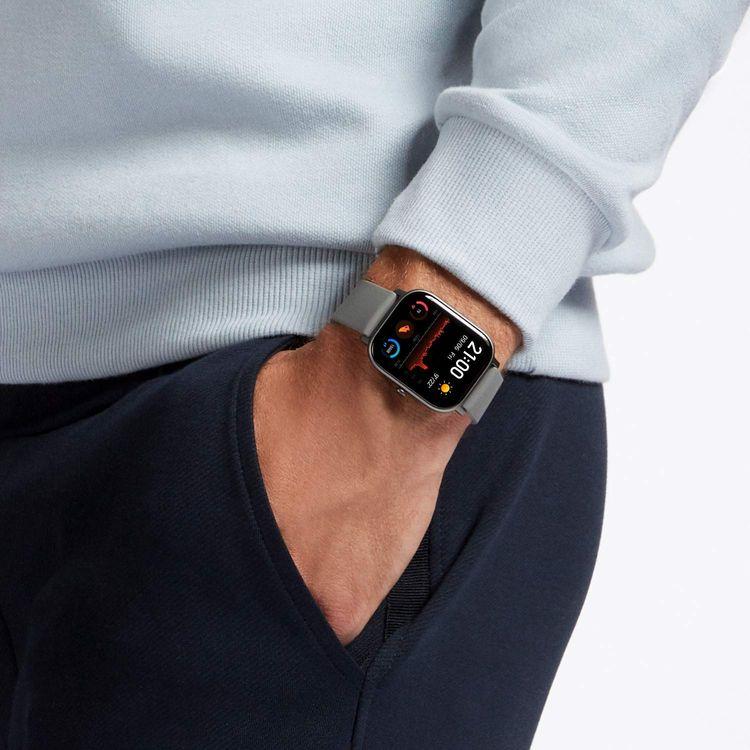 ساعت هوشمند آمازفیت Amazfit GTS