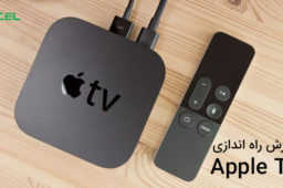 apple-tv-setup