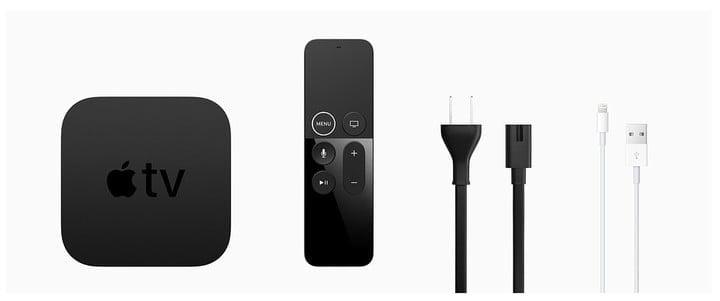 آموزش راه اندازی اپل تی وی و Apple TV 4K