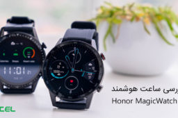 Honor-MagicWatch-2-Review-0