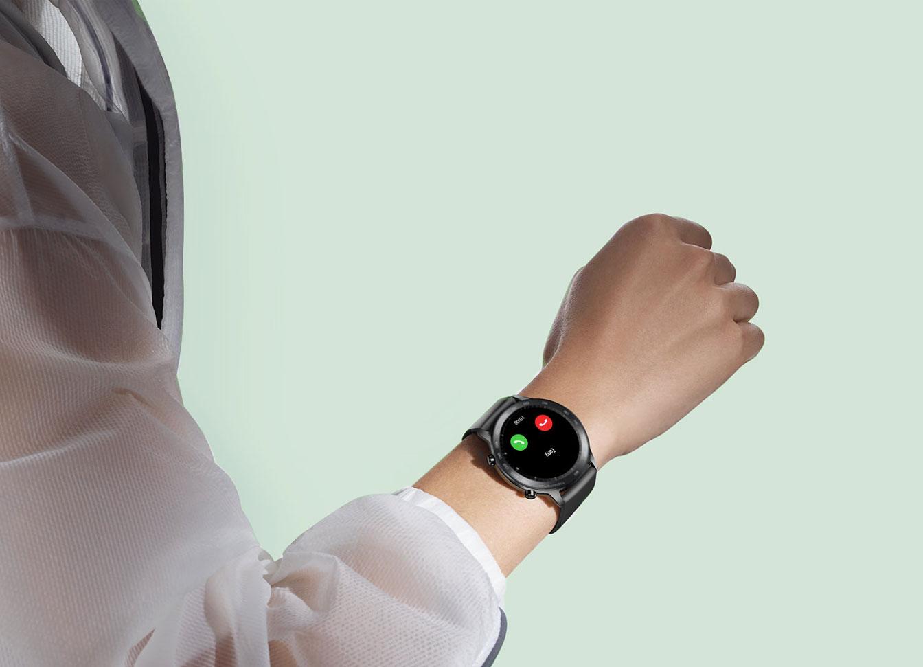 ساعت هوشمند آنر HONOR Magic Watch 2