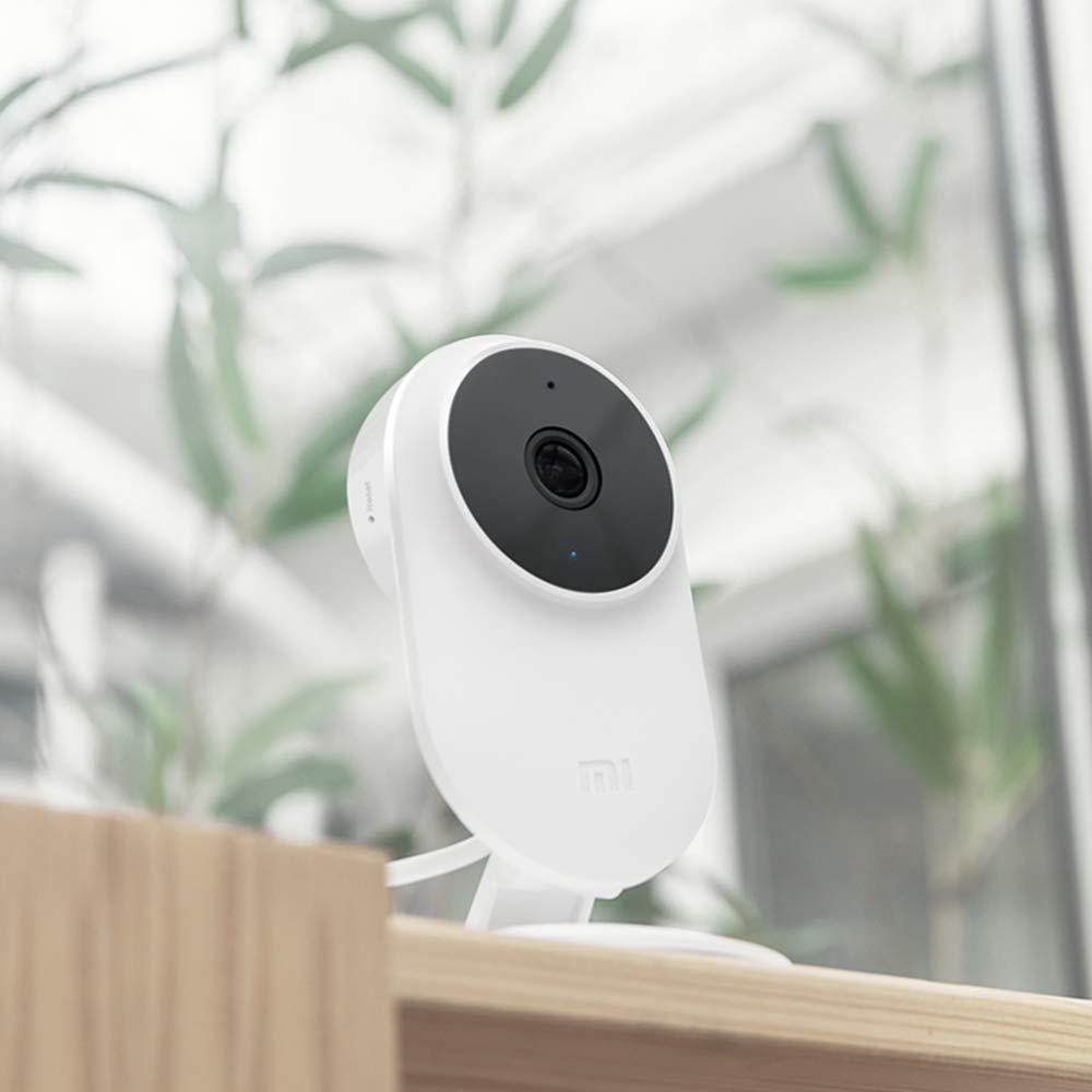 دوربین تحت شبکه شیائومی Xiaomi Camera Basic مدل SXJ02ZM