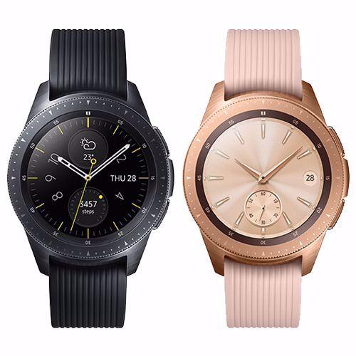 ساعت هوشمند Galaxy Watch (42MM)