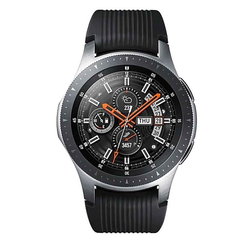 ساعت هوشمند Galaxy Watch (46MM)