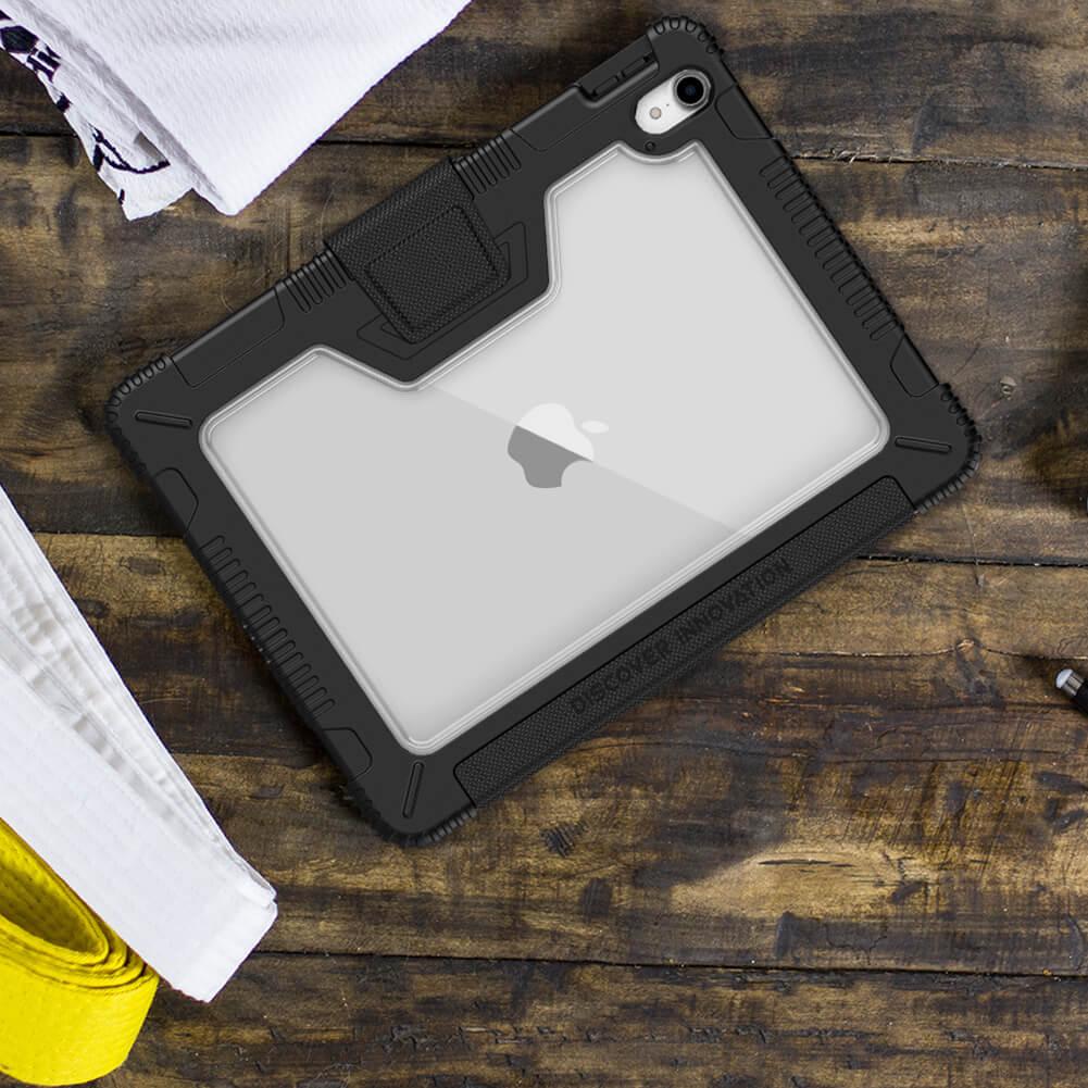 کیف محافظ آیپد 9.7 اینچ برند نیلکین iPad 9.7 inch