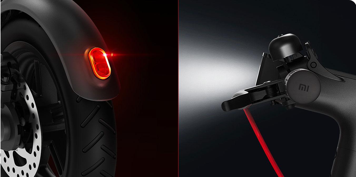 https://www.hitel.ir/wp-content/uploads/2020/07/mi-M365-Pro-scooter-1.jpg