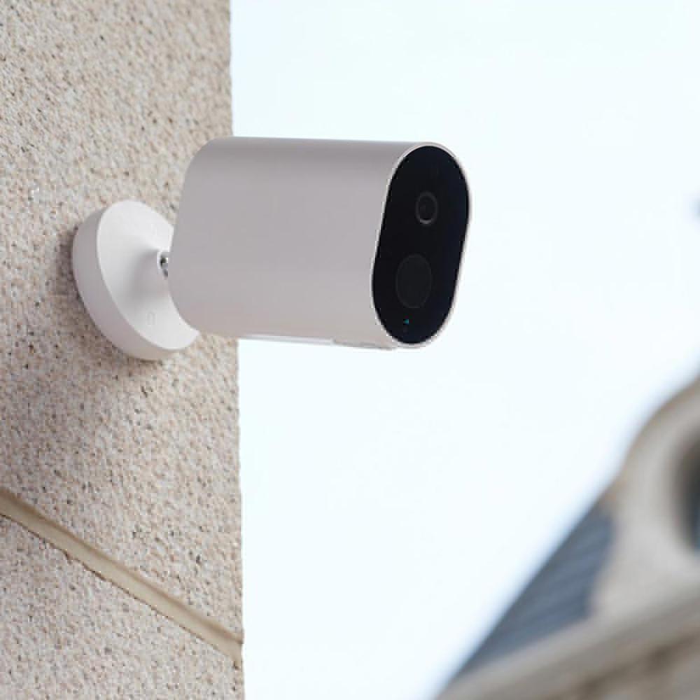 دوربین امنیتی بی سیم IMILAB EC2 مدل CMSXJ11AG