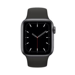 Apple-Watch-Se (5)