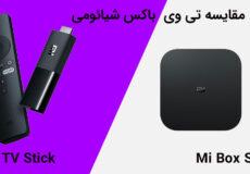 mi-tv-box