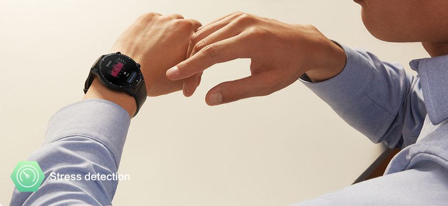 ساعت هوشمند Amazfit GTR 2