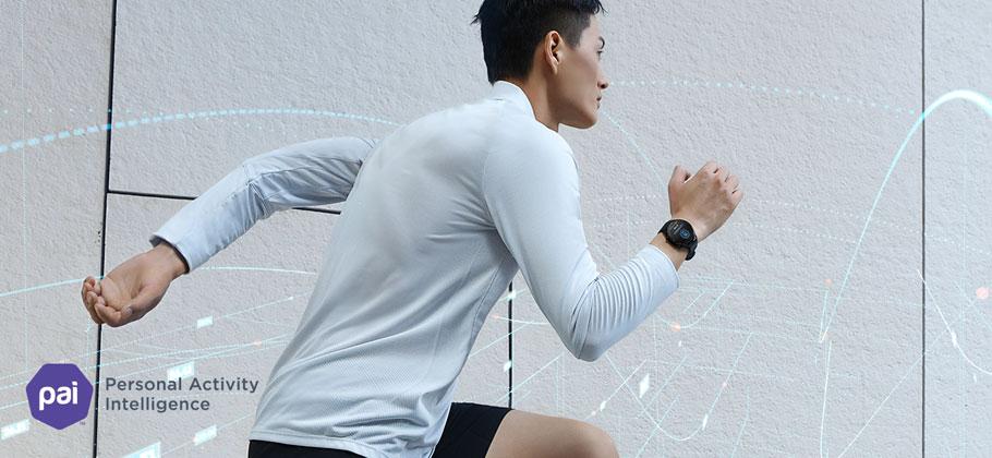 قیمت ساعت هوشمند امیزفیت Amazfit GTR 2