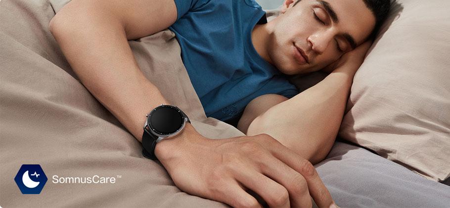خرید ساعت هوشمند امیزفیت Amazfit GTR 2
