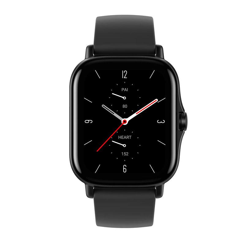 قیمت ساعت هوشمند Amazfit GTS 2