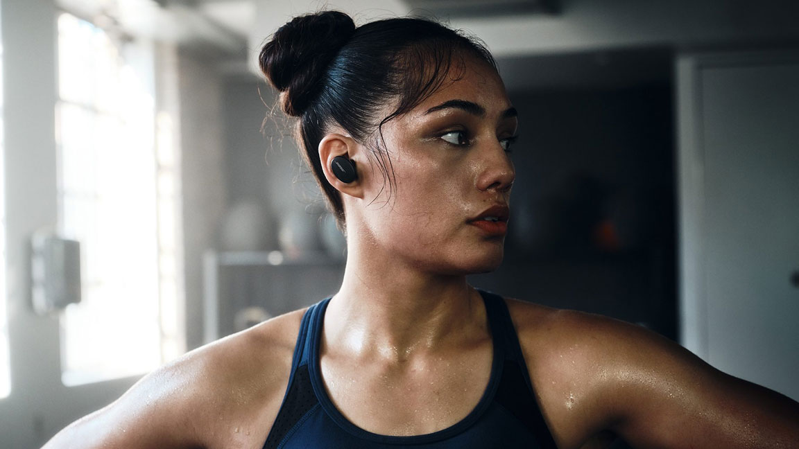 خرید هندزفری بلوتوث بوز Bose Sport Earbuds